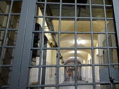Photo of «Արթիկ» ՔԿՀ-ի դատապարտյալին մեղադրանք է առաջադրվել՝ նույն հիմնարկի 2 աշխատակցի նկատմամբ սպանության փորձի համար
