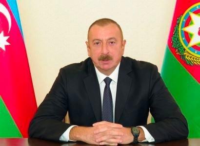 Photo of Wargonzo: Алиев «под шумок» надеется «оттяпать» дополнительные территории Армении