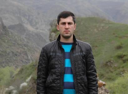 Photo of Ողջ Կովկասում արևելյան սոսու ամենամեծ բնական պուրակի 60 հեկտարի կեսը անցավ Ադրբեջանին. Վահագն Վարագյան