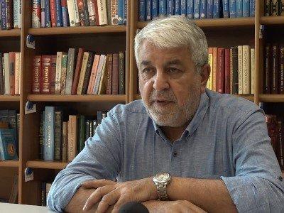 Photo of Эксперт: В Иране считают, что власти должны были помочь армянской стороне победить Азербайджан