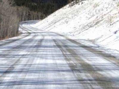 Photo of ՀՀ տարածքում կան փակ ավտոճանապարհներ. խորհուրդ է տրվում երթեւեկել բացառապես ձմեռային անվադողերով