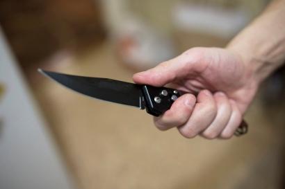 Photo of Ոստիկանները հայտնաբերել են 14-ամյա տղային, ով կասկածվում է «Ռիո Մոլ»-ի մոտ 17-ամյա երիտասարդին դանակահարելու մեջ