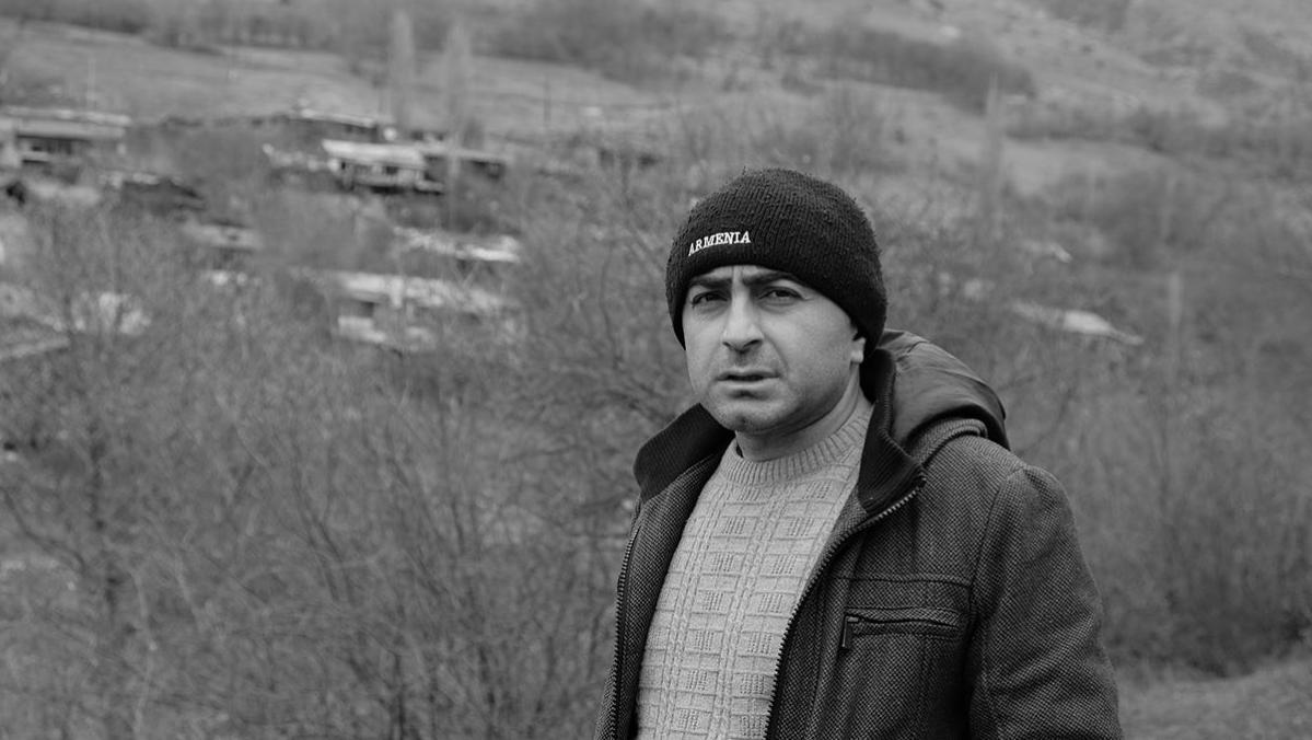 Photo of Հավաքվենք՝ պարզելու, թե ինչպես է թշնամին գրավել Հին Թաղեր և Խծաբերդ գյուղերը․ Հայկ Խանումյան