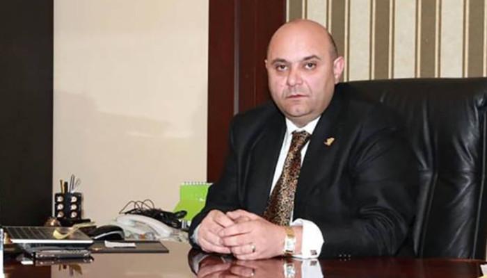 Photo of «Մուլտի Գրուպ Կոնցեռն»-ի գլխավոր տնօրենին դատարանն ազատ արձակեց