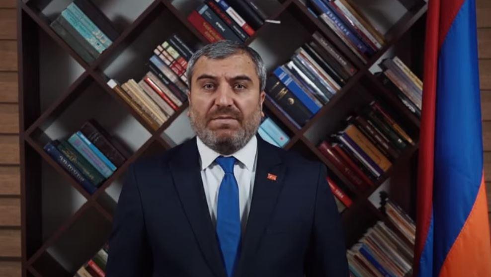Photo of Արդար Հայաստան ստեղծելու վճռականությամբ՝ առանց «Սև ու Սպիտակի»