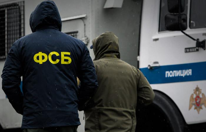 Photo of 2020 թ.-ին ՌԴ հատուկ ծառայությունները կանխել են 41 ահաբեկչություն և ոչնչացրել 50 գրոհայինի