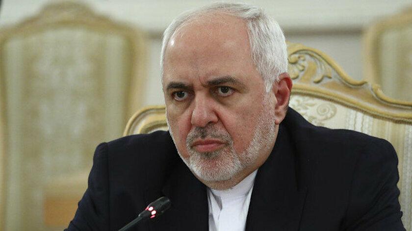 Photo of Իրանի ԱԳ Նախարարը կոշտ է արձագանքել Էրդողանի ելույթին