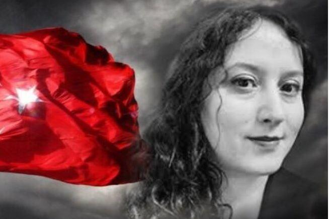 Photo of Турецкая журналистка обвинила Азербайджан и Турцию в геноциде против армян Арцаха