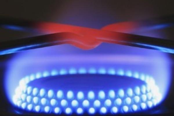 Photo of «Газпром» продлил контракт на поставку газа в Армению