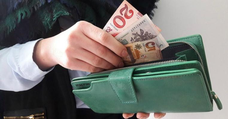Photo of Վրաստանում միջին աշխատավարձն աճել է 22.4 լարիով