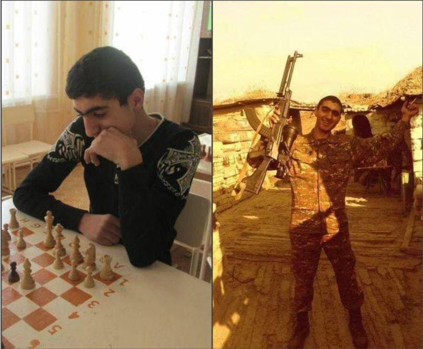 Photo of «Он сказал: «Мам, гордись, у тебя сын — герой, твой сын пригнал танк». История героя, вернувшегося из Москвы