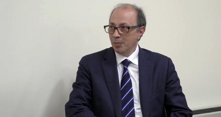 Photo of ԱԳ նախարար Արա Այվազյանի ճեպազրույցը լրագրողների հետ ԱԺ արտաքին հարաբերությունների հանձնաժողովի հանդիպման արդյունքներով