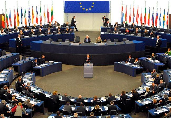 Photo of Обмен пленными, сохранение культурного наследия Карабаха и наказание виновых в преступлениях: Европарламент осудил Турцию за дестабилизацию ситуации