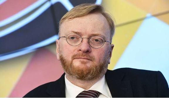 Photo of Российского дипломата вызвали в МИД Азербайджана из-за заявлений Милонова