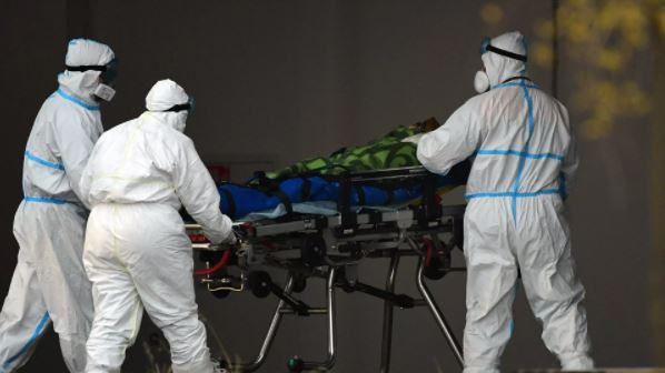 Photo of В России выявили 24 763 новых случая заражения коронавирусом