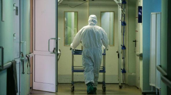 Photo of Путин утвердил порядок действий в случае заноса опасных инфекций в Россию