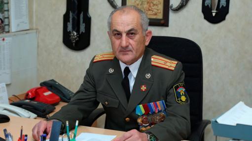 Photo of Մարդու այդ տեսակը երկրի համար դարձել է պատիժ. ՊԲ նախկին խոսնակի արձագանքը վարչապետին