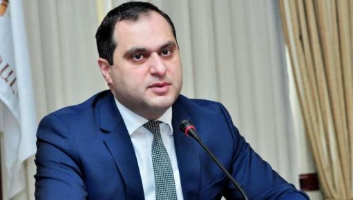 Photo of Требую от Пашиняна опубликовать договоренности, достигнутые с Азербайджаном