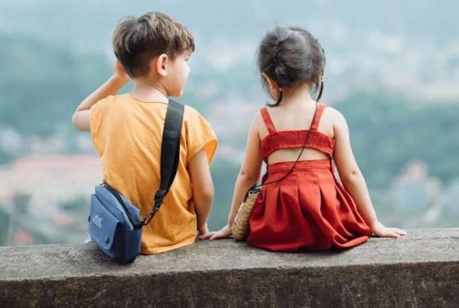 Photo of ՄԻՊ-ը հորդորում է երեխաների լուսանկարները սոցիալական ցանցերում հրապարակելիս ցուցաբերել առավելագույն զգուշություն