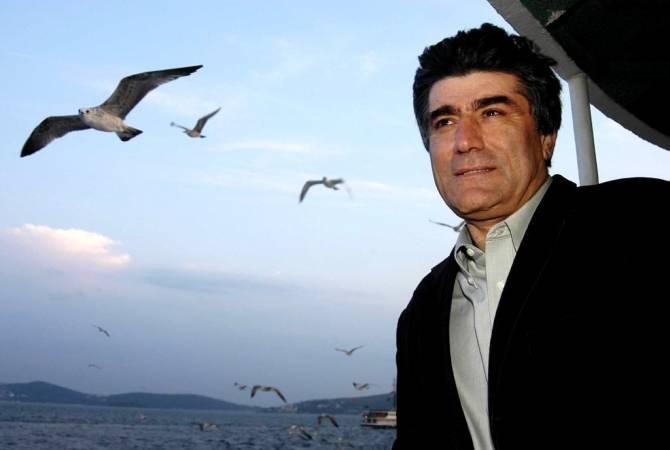 Photo of Իմ մահը պիտի ըլլա ոտքի վրա… Նա քաջ գիտակցում էր, թե ինչ է նշանակում հայ լինել Թուրքիայում
