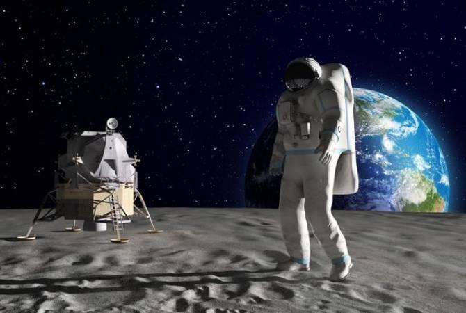 Photo of Հայ գիտնականները առաջարկներ են ներկայացրել NASA-ին առաջիկա լուսնային ծրագրի շրջանակներում
