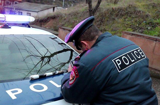 Photo of Հանրապետությունում հայտնաբերվել է 36 ոչ սթափ վարորդ