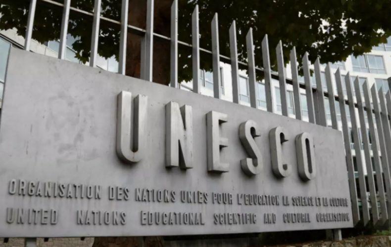 Photo of В ЮНЕСКО заявили об ущербе, нанесенном сфере образования в результате пандемии коронавируса
