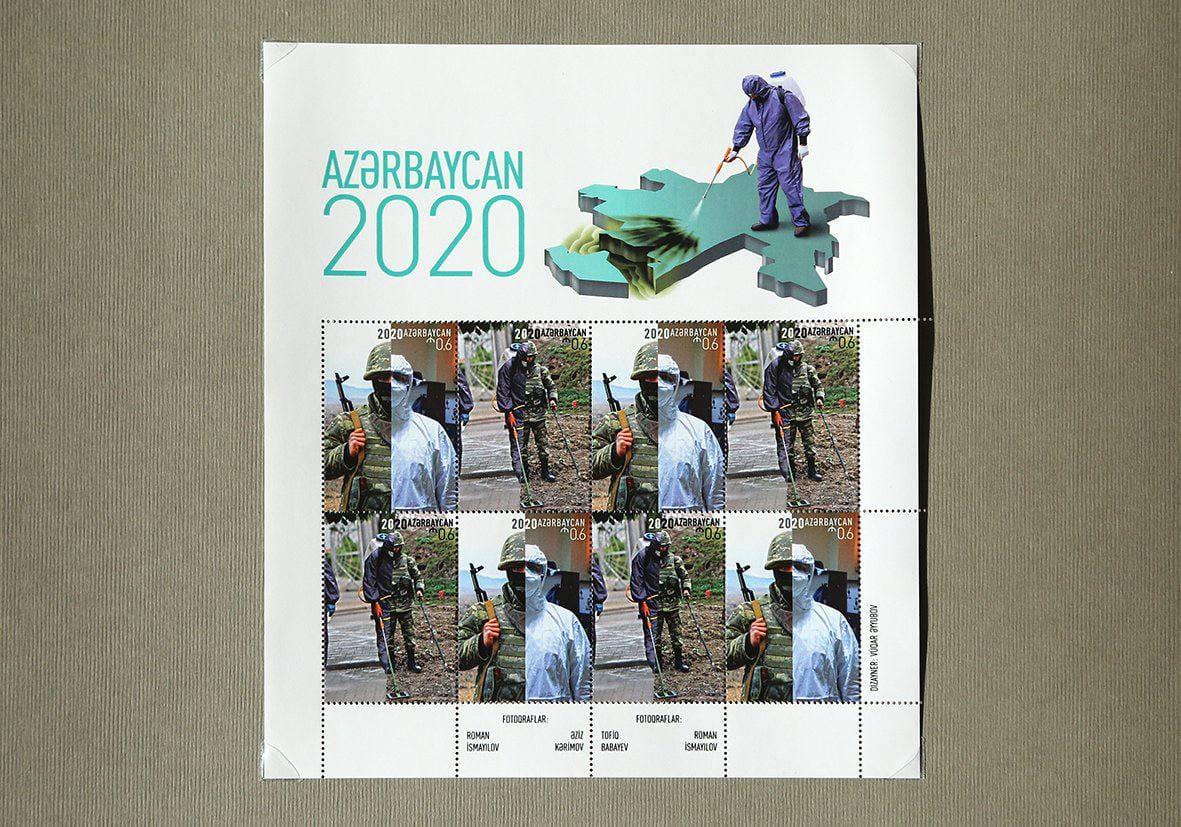 Photo of Ադրբեջանը թողարկել է դրոշմապիտակ հայերին Արցախից «քիմ.մաքրմամբ» հանելու. Տարոն Սիմոնյան