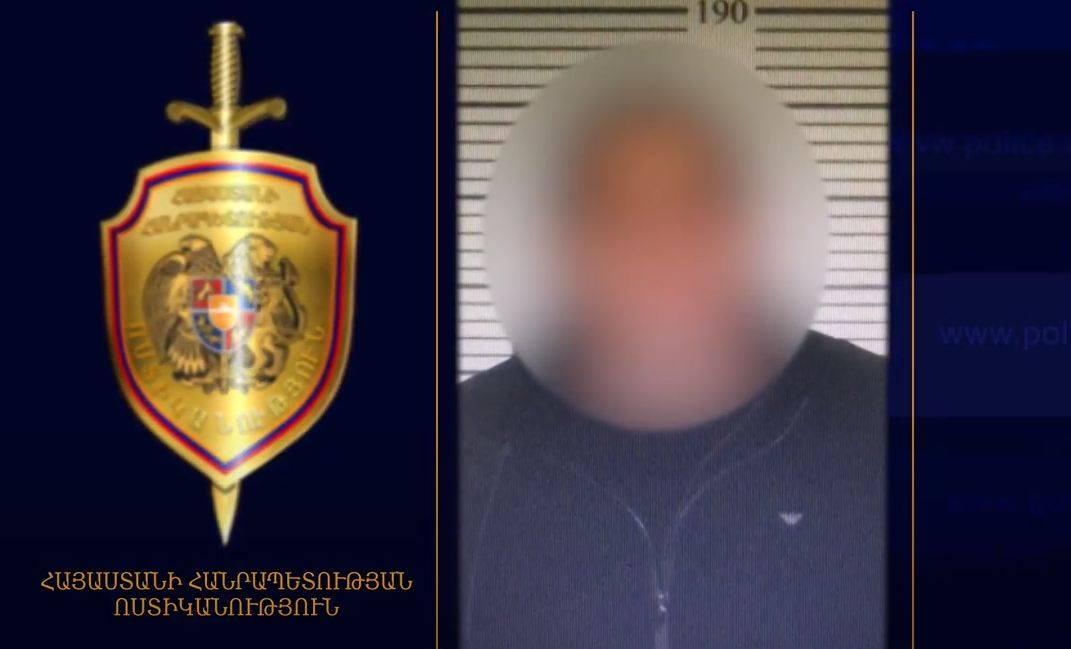 Photo of Մայրաքաղաքի տարբեր հատվածներում հայտնաբերվել ու կասկածանքով ոստիկանության բաժին են բերման ենթարկվել մեկ տասնյակից ավելի անձինք