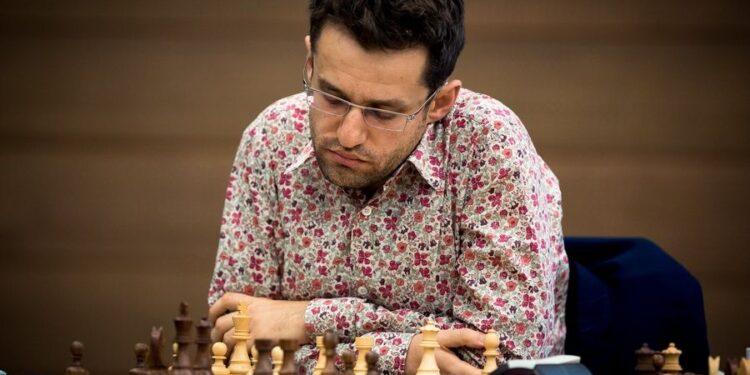 Photo of Արոնյանն ընդգրկվել է Grand Chess Tour-ի հիմնական կազմում