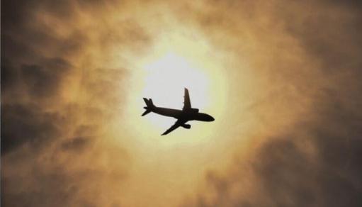 Photo of Ադրբեջանից Հայաստան 5 գերի է վերադառնում. ինքնաթիռն արդեն օդում է