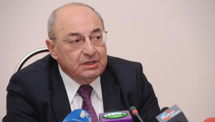 Photo of СК Армении завершил предварительное следствие по делу Вазгена Манукяна