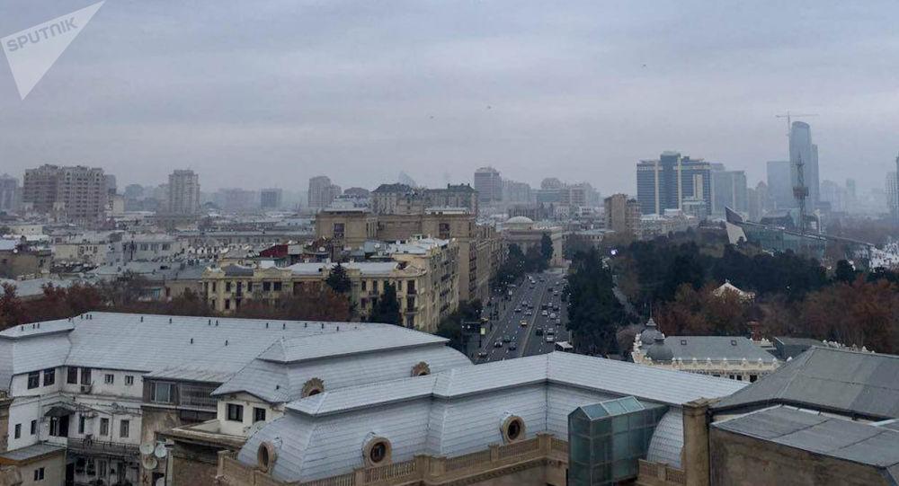 Photo of Պատերազմին մասնակցած որոշ ադրբեջանցիներ ինքնասպանության փորձ են արել. ԶԼՄ