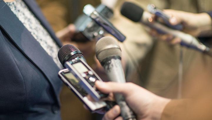 Photo of Ճնշումներ ԶԼՄ-ների նկատմամբ․ ԽԱՊԿ 2020թ․ զեկույցը
