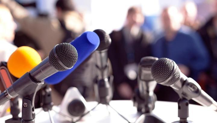 Photo of Լրագրողական կազմակերպությունների համատեղ հայտարարությունը՝ լրատվամիջոցների ներկայացուցիչների և ՊՆ պաշտոնյայի միջև տեղի ունեցած միջադեպի առնչությամբ