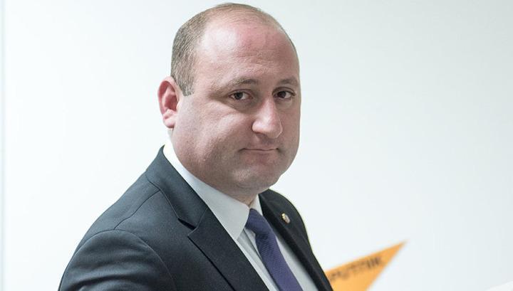 Photo of Политолог: Макунц освободят от должности в тот же день, когда в Армении произойдет смена власти
