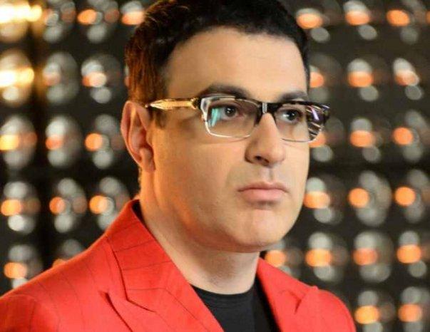 Photo of Гарик Мартиросян отказался рекламировать азербайджанского спонсора на шоу «Маска»