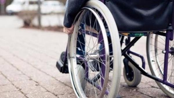 Photo of «Պատերազմում 2 ոտքը կորցրած կամավորը չի կարողանում զինվորական կարգ ստանալ». Գ. Միսկարյան