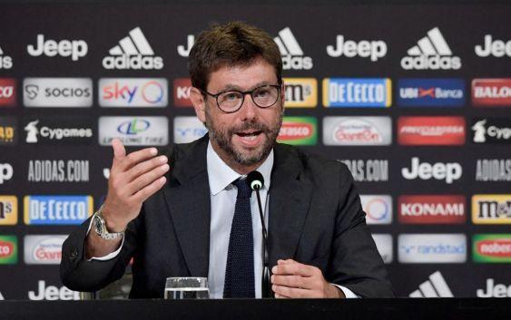 Photo of Անիելին ասել է, թե որքան գումար է ֆուտբոլը կորցնելու կորոնավիրուսի պատճառով 2 տարում
