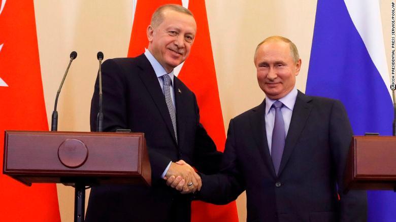Photo of Երբ աշխարհաքաղաքական հակառակորդներն անմիջական հարեւան են դառնում, դա լավ ավարտ չի ունենում․ Ստեփան Դանիելյան