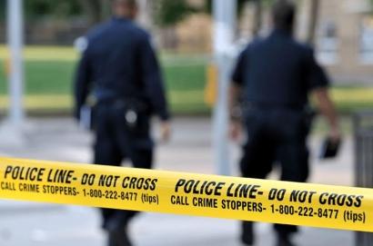 Photo of В США при стрельбе погибли пять человек