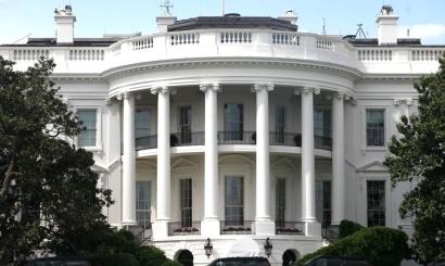 Photo of Հունվարի 20-ին երդում է տալիս ԱՄՆ-ի նոր նախագահը․ Սպիտակ տունը հաջորդ նախագահին անցնելու մանրամասները․ «Ամերիկայի ձայն»