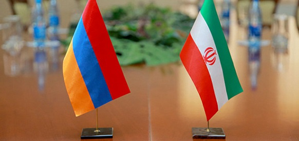 Photo of Հայաստանի Հանրապետության և Իրանի Իսլամական Հանրապետության միջև երկկողմ հարաբերությունների վերաբերյալ համառոտ տեղեկանք (2019-2020թթ.)