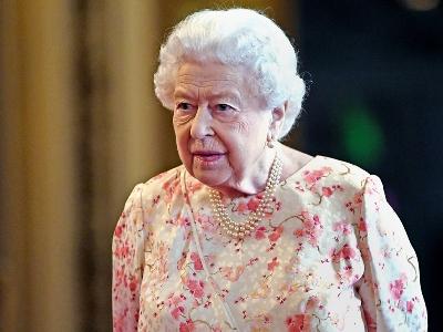 Photo of Մեծ Բրիտանիայի թագուհին կհանդիպի Բայդենի հետ հունիսին՝ նախքան G7 գագաթնաժողովը