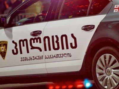 Photo of СМИ: В новогоднюю ночь в Ахалкалаки убили 33-летннего армянина
