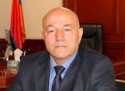 Photo of Губернатор призывает жителей Сюника не поддаваться на провокации во избежание возможной напряженности