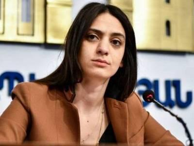 Photo of Разъяснение пресс-секретаря главы кабмина Армении: Поедет ли Пашинян в Россию?
