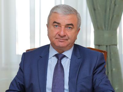 Photo of Ашот Гулян: Поспешное уточнение границ между Арменией и Азербайджаном лишено правовой основы