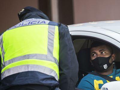 Photo of Իսպանիայում կխստացնեն սահմանափակումները COVID-19-ի պատճառով