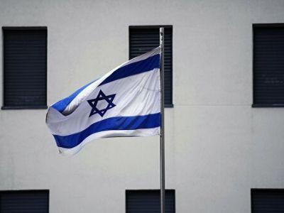 Photo of Израиль назвал условия нормализации отношений с Турцией